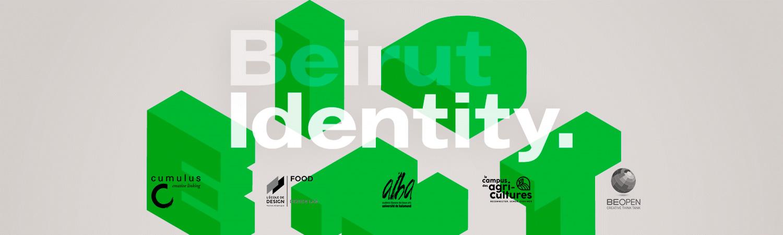 Beirut Identity